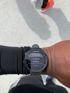 20km done ou pas